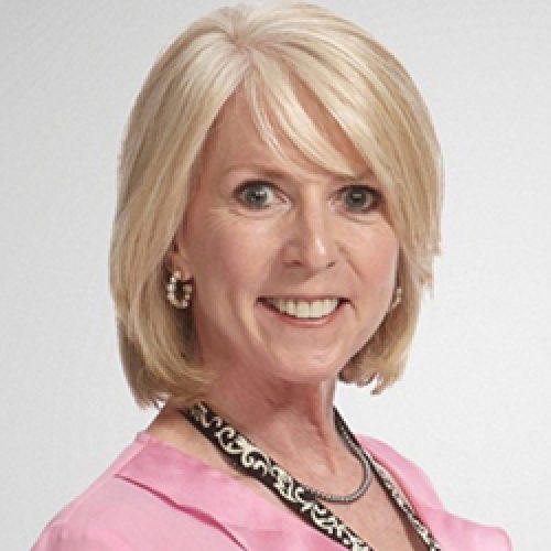 Carol Fleming