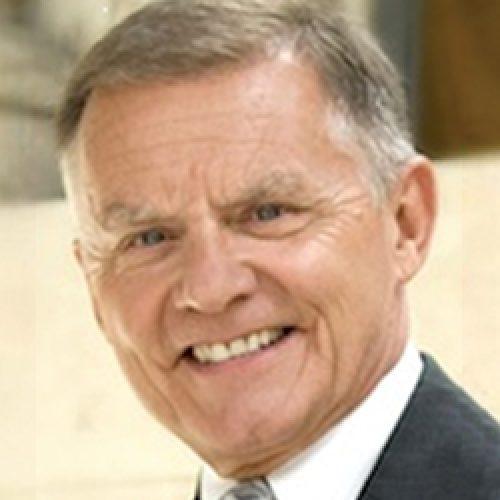Gary D. Nelson, PhD