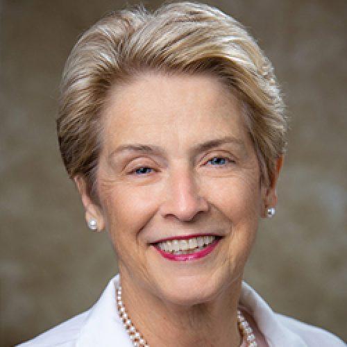 Jean Rawlings Sumner, MD