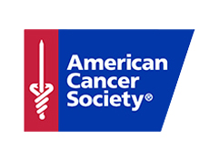 american-cancer_230x175