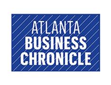 atlanta-business_230x175