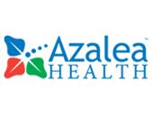 azalea-170