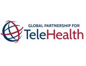 gpt-telehealth-170