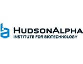 hudson-alpha-170