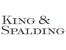 king-spalding_230x175