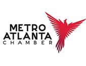 metro-atlanta-chamber-170