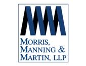 morris-manning-martin-170