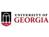 university-georgia-170