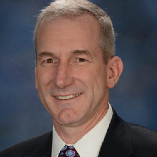 David Widmann
