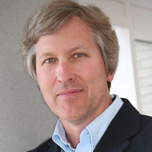 David C. Hess