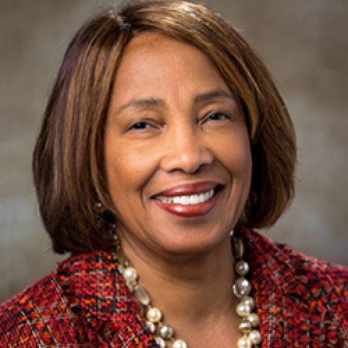 Debra L. Stokes