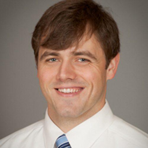 Evan Beasley, MD