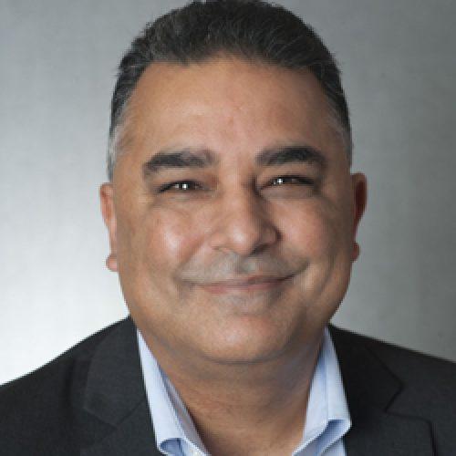 Gaurav Lal