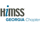 himss-georgia-chapter-170