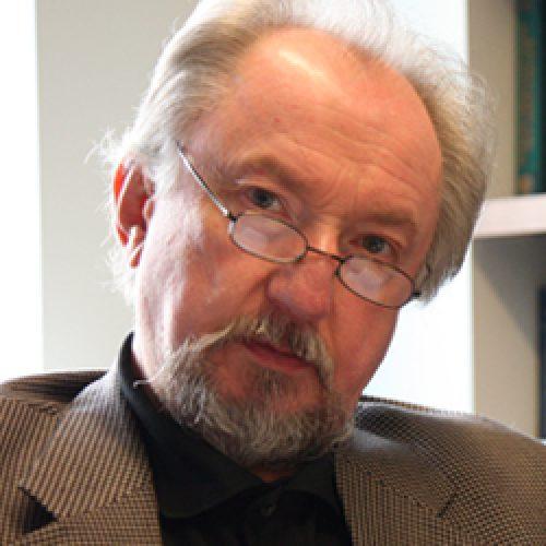 John D. Banja, PhD