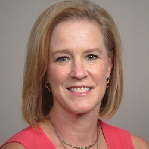 Laura Calhoun, MHA