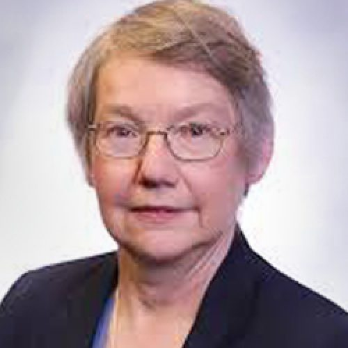 Martha L. Elks, MD, PhD, FAPC, FACE