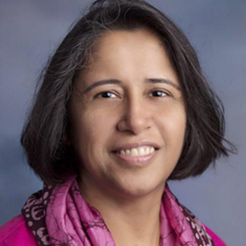 Ritu Aneja, PhD