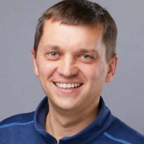 Sergey Plis, PhD