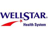 wellstar-170