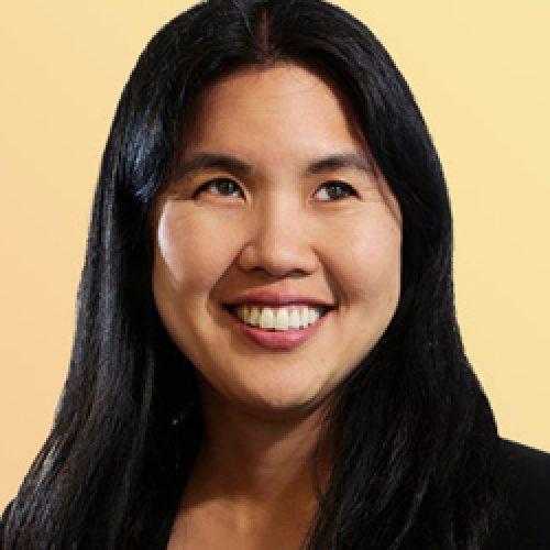 Elaine Tseng, JD