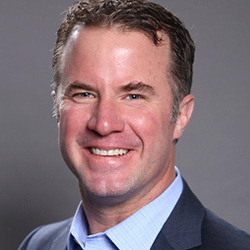Glenn Eggert