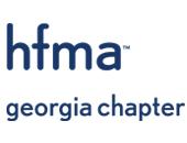 hfma-georgia-chapter-170