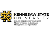 kennesaw-state-170