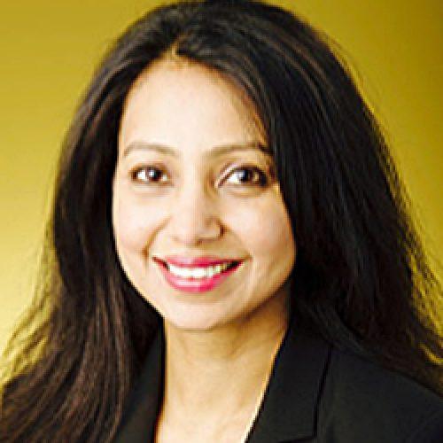 Sweta Sneha, PhD