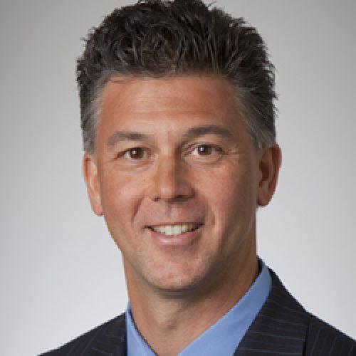 Dr. Greg Russotti