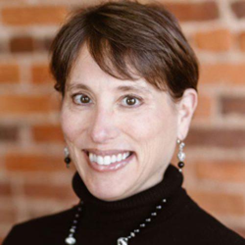 Jennifer L. Kerpelman, PhD