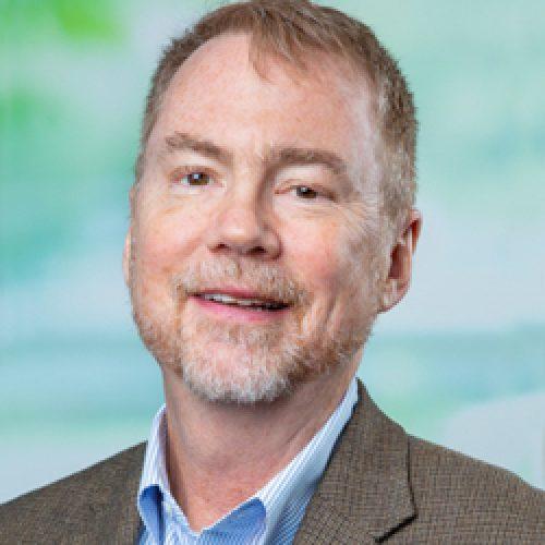 Jay Brennan, JD, MBA
