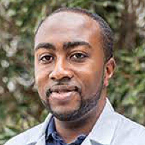 Barry Igoubadia, MD