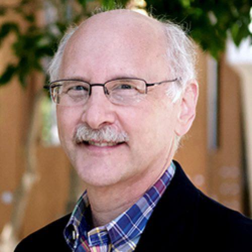 David Bick, MD, FACMG