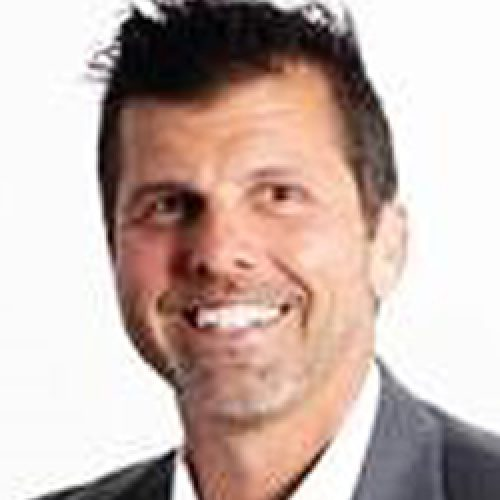 Jeffrey Rosowski, PAC