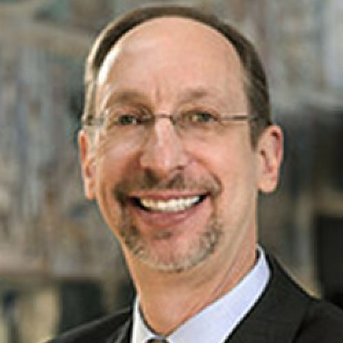 Jonathan S. Lewin, MD
