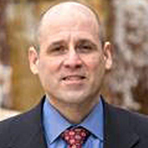 Todd Dunn