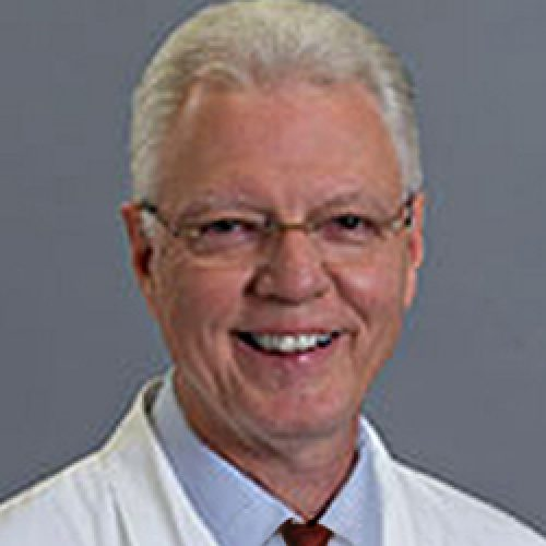 Barry Gilmore, MD, MBA