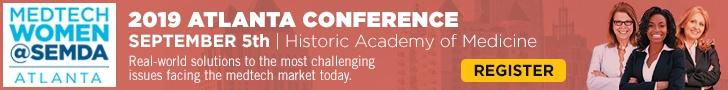 Atlanta Womens MedTech Conference