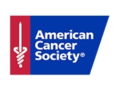 american-cancer-170