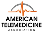 american-telemedicine-170