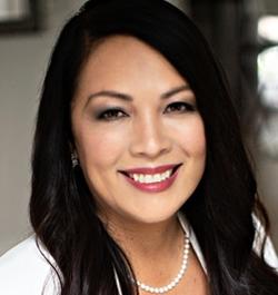 Health Connect Speaker Angela Ammons