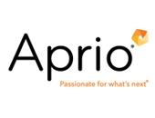 aprio1-170