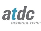 atdc-georgia-tech-170