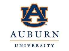 auburn-university_230x175