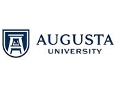 augusta-university-170