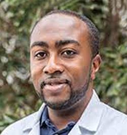 Health Connect Speaker Barry Igoubadia