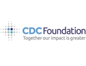 cdc-foundation-170