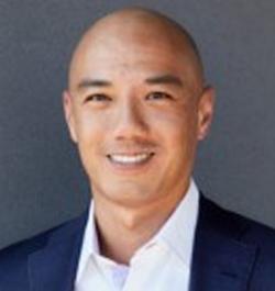 Health Connect Speaker Chris Lee