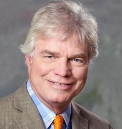 Health Connect Speaker Douglas Patten